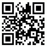 StarBrite Dental Contact Us - QR Code