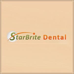 StarBrite Dental Insurance Plans: Fremont Insurance Plans