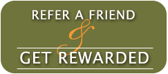 Dentist Fremont - Refer a friend