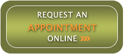 Dentist Fremont - Rquest appointment online