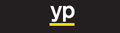 Patient Testimonials San Jose - Yellowpages