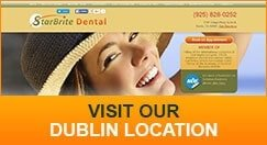 Dentist Dublin - Star Britedental Dublin