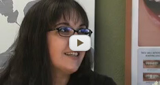 Dentist Fremont - Video Testimonial