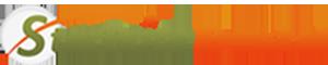 StarBrite Dental, Dentist Fremont, CA