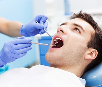 Dr Munira Lokhandwala, Starbrite Dental, Providing dentistry service in san jose area