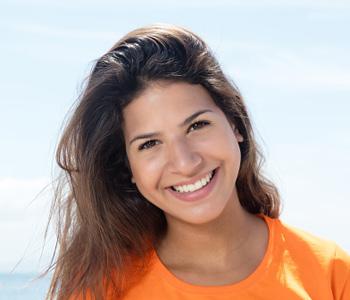 Dr Munira Lokhandwala, Starbrite Dental, Providing best dental implants