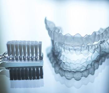 Dr Munira Lokhandwala, Starbrite Dental, Providing Best Invisalign