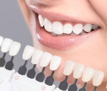 Dr Munira Lokhandwala, Starbrite Dental, Providing cerec crown treatment