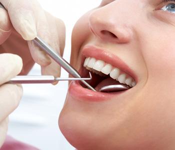 Dr Munira Lokhandwala, Starbrite Dental, Providing cerec dental crowns