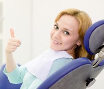 Dr Munira Lokhandwala, Starbrite Dental, Providing dental implants in san jose