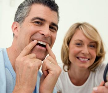 Dr Munira Lokhandwala, Starbrite Dental, Providing Dental Veneers In Fremont