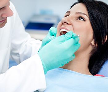 Dr Munira Lokhandwala, Starbrite Dental, Providing Dentist Near Fremont