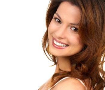 Dr Munira Lokhandwala, Starbrite Dental, Providing Good Cerec crowns