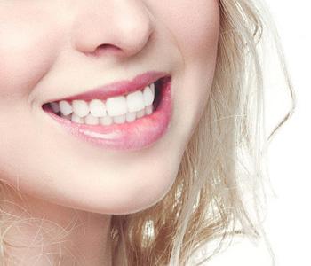 Dr Munira Lokhandwala, Starbrite Dental, Providing implant dentistry