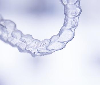 Dr Munira Lokhandwala, Starbrite Dental, Providing Clear braces