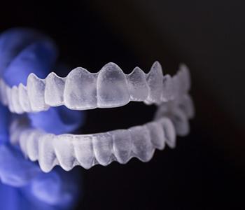 Dr Munira Lokhandwala, Starbrite Dental, Providing invisalign in san jose