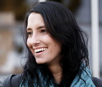 Dr Munira Lokhandwala, Starbrite Dental, Providing orthodontics in san jose