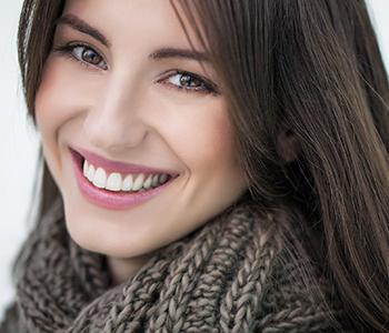 Dr Munira Lokhandwala, Starbrite Dental, Providing Teeth Whitening Reviews