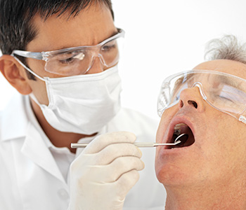 Dr Munira Lokhandwala, Starbrite Dental, Providing Tooth Veneers