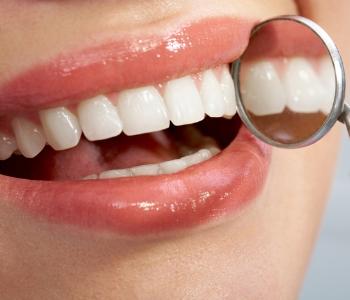 Dr Munira Lokhandwala, Starbrite Dental, Providing upper denture