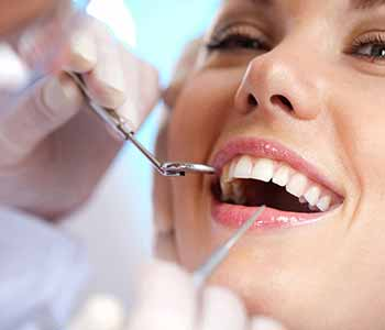 Veneers Can Rebuild Your Smile
