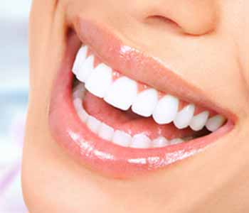 Dr. Munira Lokhandwala of StarBrite Dental has been providing treatment with Invisalign for many years and continues to see the improvements that can be achieved with its use.
