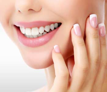 Solutions for Missing Teeth in Fremont area Image 2