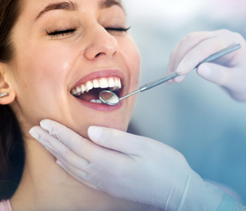 What can I expect from beginning to end with a dental implant in Fremont CA area