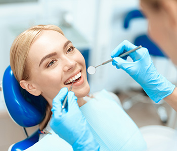 Dental Implant Clinic in Fremont CA area